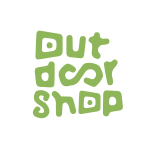 outdoorshop2-02