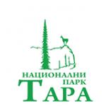 np tara1