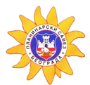 psb-logo