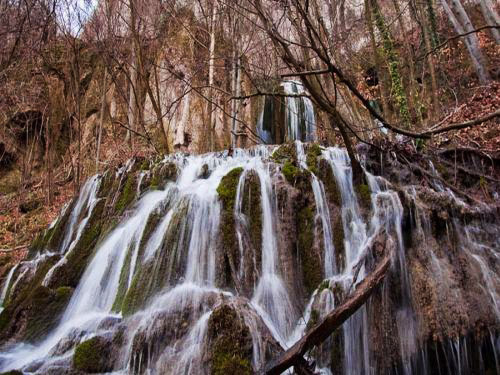 djerdap-nacionalni-park-beli-izvorac
